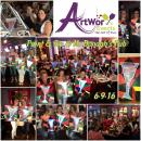 artworxevent picture