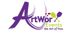 ArtWorx Events - The Art of Fun